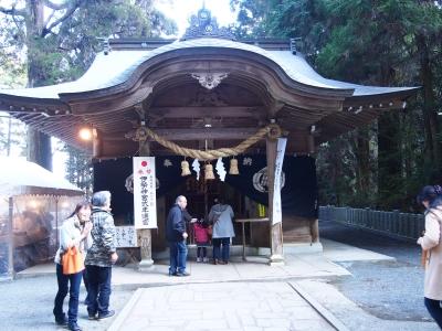 12草部吉見神社5