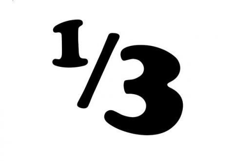 1231_convert_20130714175841.jpg