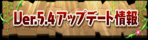 1293_convert_20130717154633.jpg