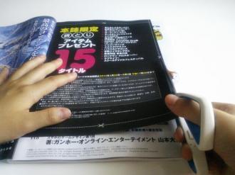 220_convert_20130523152559.jpg