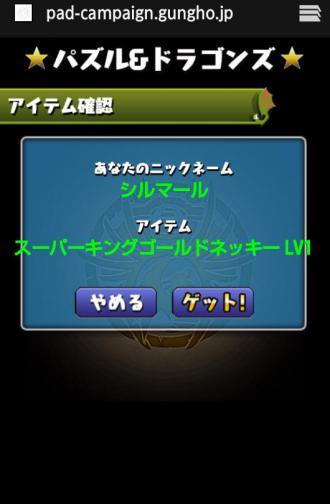 222_convert_20130523152641.jpg