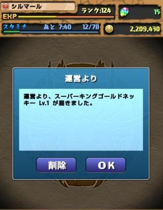 224_convert_20130523152925.jpg