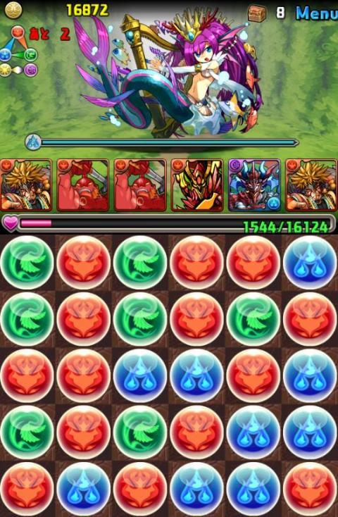 399_convert_20130606173601.jpg