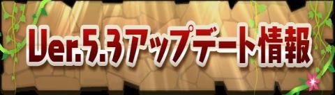 478_convert_20130611120717.jpg