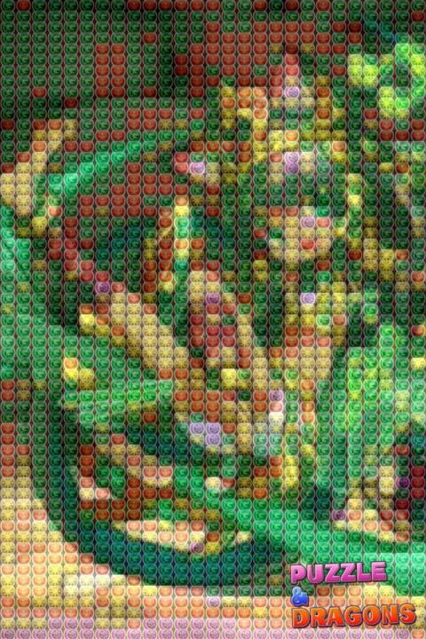 688_convert_20130620185841.jpg