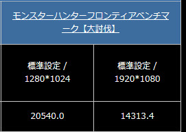bandicam 2013-10-06 10-28-15-167