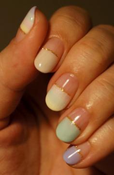nail #54