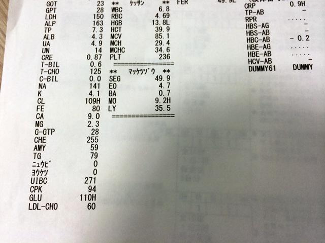 採血記録11_28
