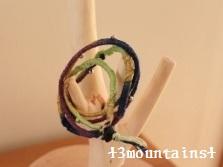 シュタインまきまきブレス (5) (250x167)