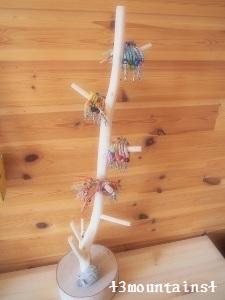 ヘンプの木 花咲く (225x300)