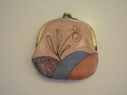 シムラ財布 (3) (250x188)