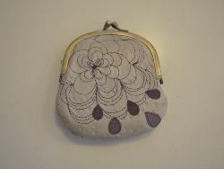 シムラ財布 (250x188)