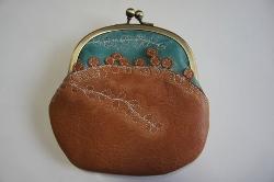 シムラ財布2013 (3) (250x166)