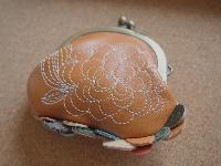 シムラ財布 在庫 (200x150)
