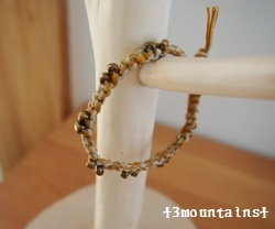 からしブレス (1) (250x208)