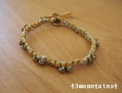 からしブレス (250x191)