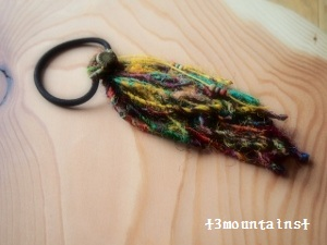 シルクヘアゴム2種 (300x225)