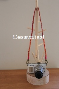 カメラストラップ ハッピー (198x300)