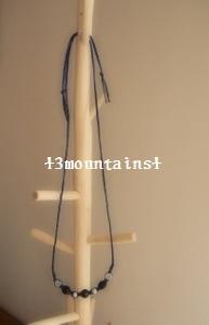 ドットオニキス&ドット水晶 (193x300)