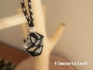 水晶モノトーン石包み (1) (300x225)