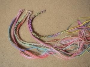半端糸とあみかけ (1) (300x225)