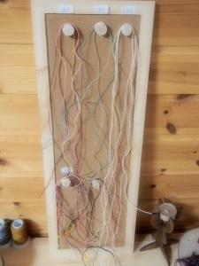 半端糸とあみかけ (225x300)