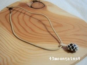 ラブラドライトの石包み (3) (300x225)