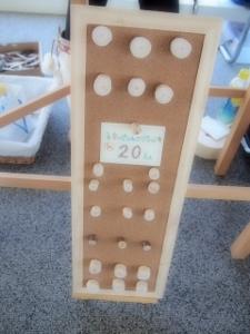 フリマ秋 初日 (10) (225x300)
