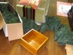 20141123クリスマスツリー (1)-1