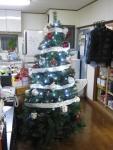 20141123クリスマスツリー (5)-1