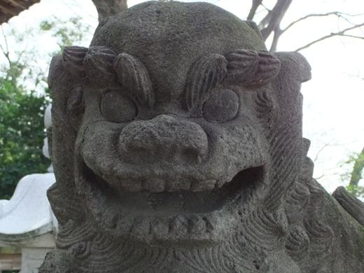 籾神社大曲2
