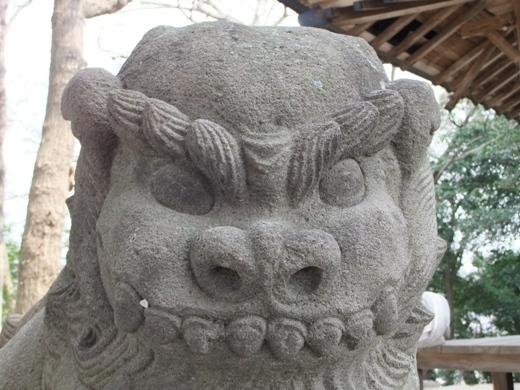 籾神社大曲4