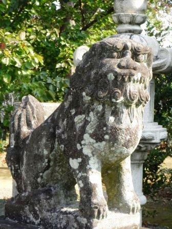 松山神社2