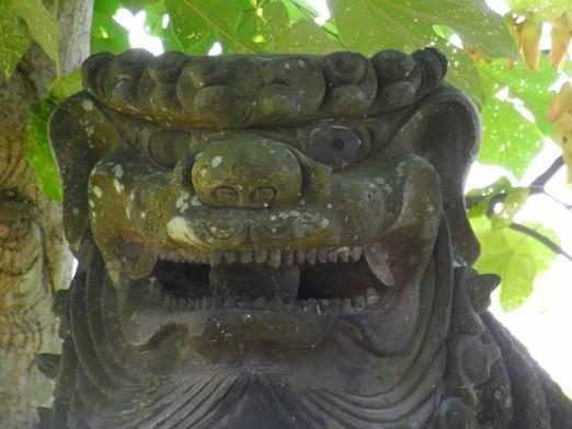 天満神社河内2