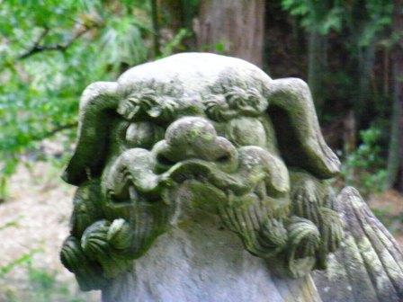 片山津神社8
