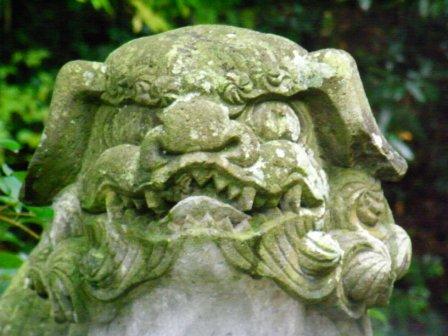 片山津神社91