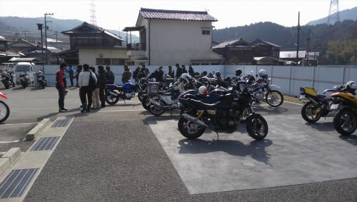 DCIM0257_R.jpg