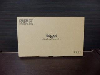 P5080306_320x240.jpg