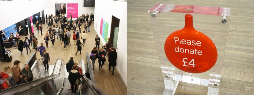 Tate Modern003