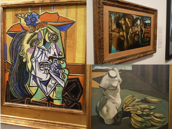 Tate Modern005