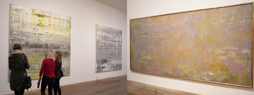 Tate Modern006