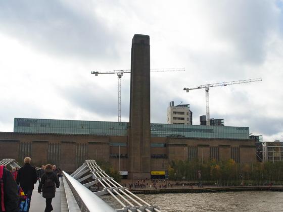 Tate-Modern001.jpg