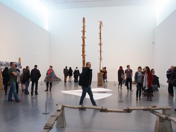 Tate-Modern007.jpg