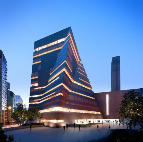 tate-modern-project-concept-view-new-building-tate-modern-south.jpg