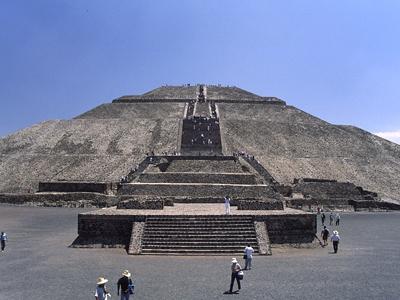 teotihuacan2.jpg