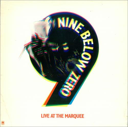 Nine-Below-Zero-Live-At-The-Marqu-86458.jpg