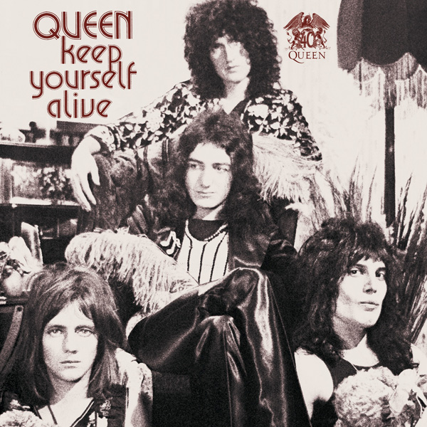 Queen-Keep-Yourself-Ali-536989.jpg