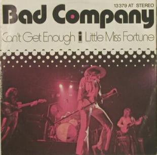 bad-company-cant-get-enough-little-miss-fortune.jpg