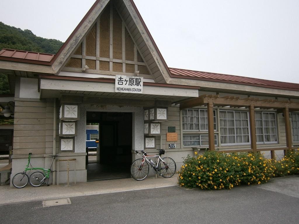 P6090008.jpg