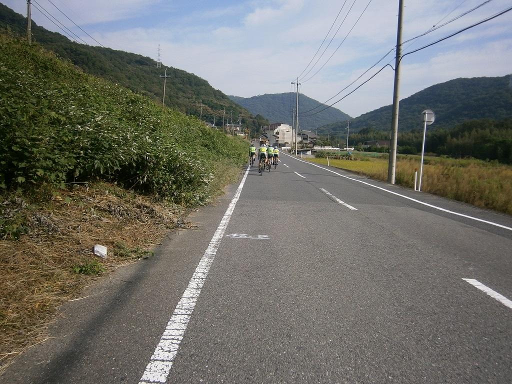 P9220096.jpg